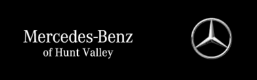 Mercedes Benz of Hunt Valley